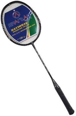 """Badminton Schläger """"Calypso"""", 2084"""