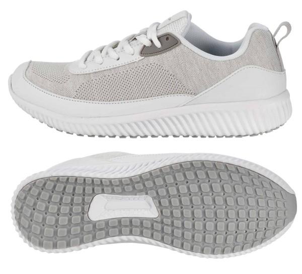 BALLOP Sneaker Urban white