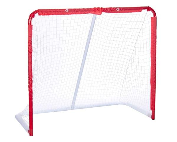 "Streethockey Tor Vancouver 50"", 125x112x60 cm, 23250"