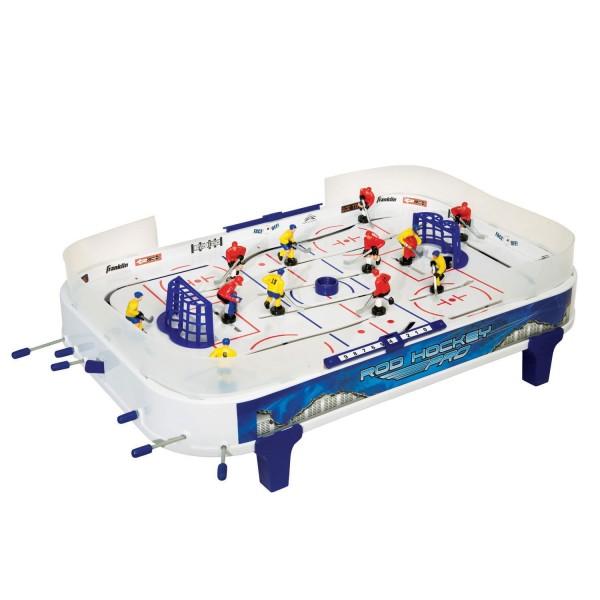 Franklin Rod Hockey - Tisch-Eishockey