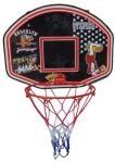 Basket Board + Ball, 1181