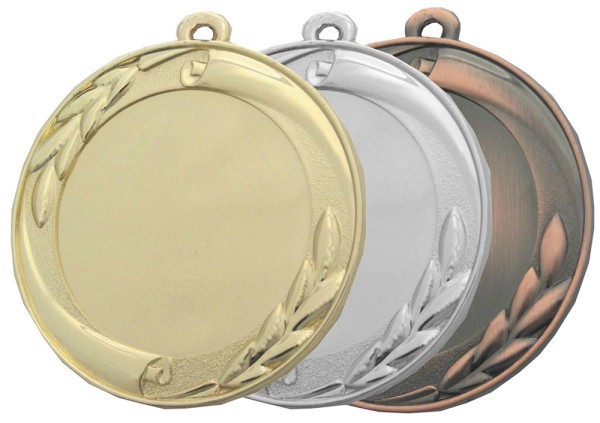 """Medaille 70 mm """"Florida 244"""""""