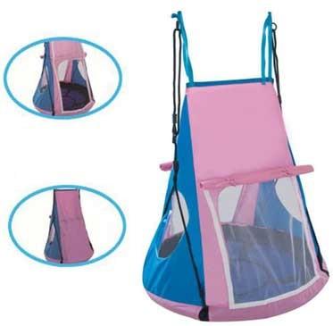 Zelt für Nest Swing, 1326