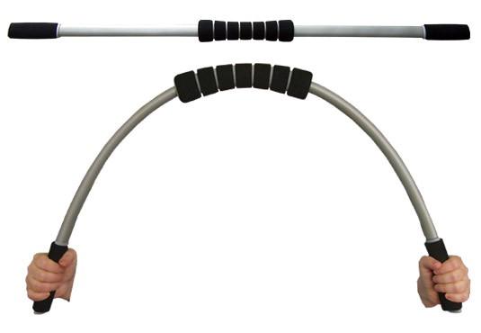 Spartan Pilates Blade (1090)