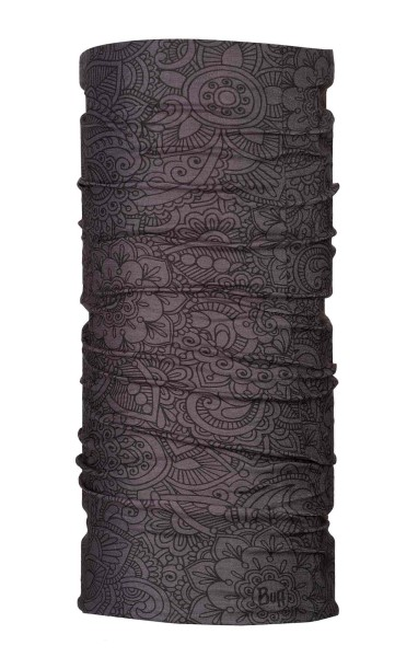 Buff Original Afgan Graphite grey/black, 458497
