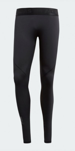 adidas Alphaskin Sport Lange Tight, CF7339