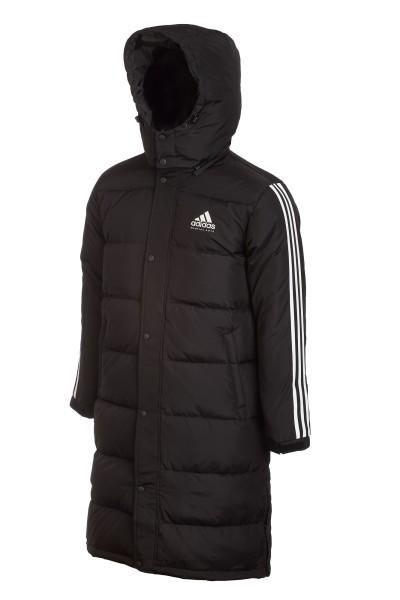 adidas Daunenparka / Coachjacke - ADIPK01MA