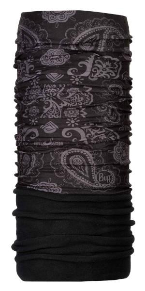 Buff Polar Cashmere black/grey 458499
