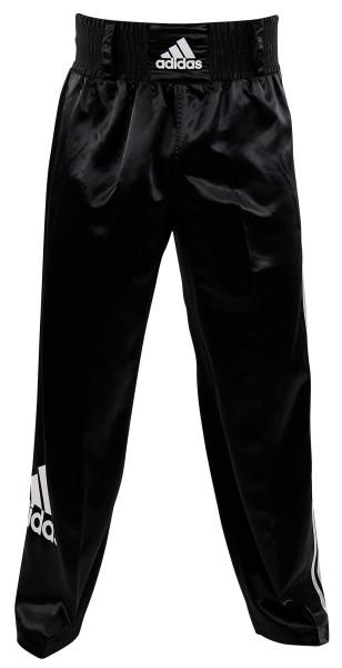 adidas Kickbox-Hose schwarz ADIPFC03