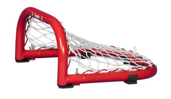 "Franklin Streethockey 12"" Skill Goal, 12570E2P2"