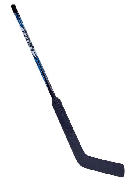 """BAUER Streethockey Schläger Goalie SH100, 46"""", 1046666"""