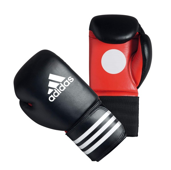 adidas Sparring Coach Gloves, ADITR011