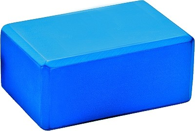 Physio Yoga Block von Schmidt Sports, 121004