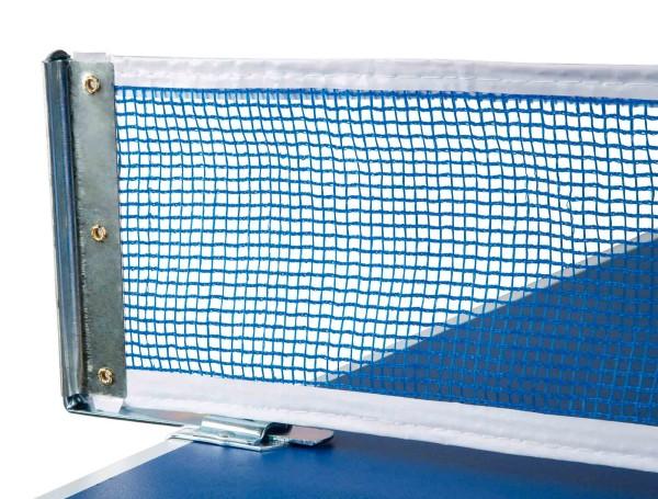 """Franklin Tischtennis Netz- und Pfosten-Set """"Performance"""""""