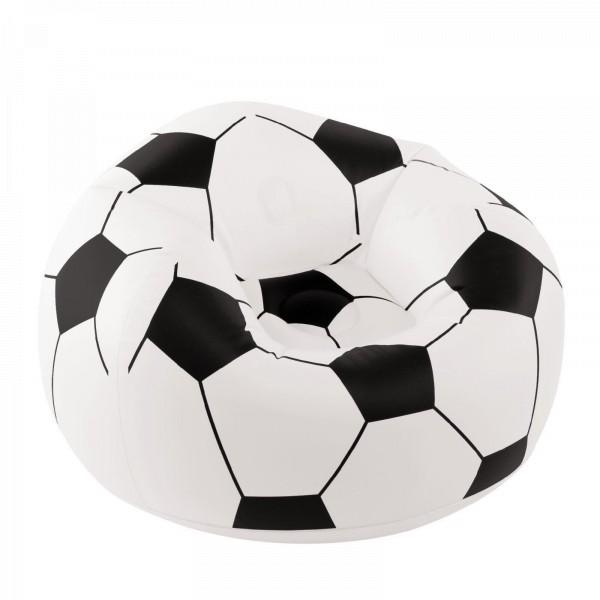 Soccer Ball Chair, 75010