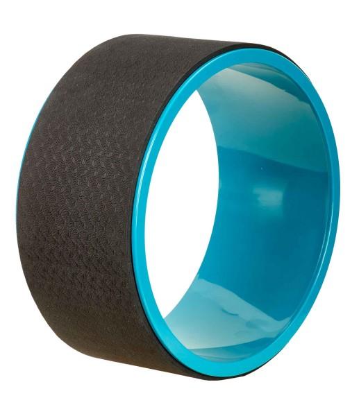 Deuser Sports Wheel für Yoga und Pilates, 121070, 121071
