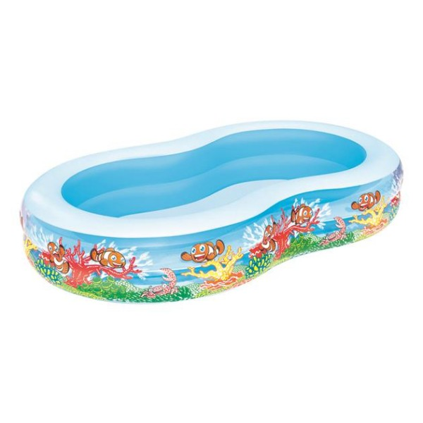 Play Pool, 54118