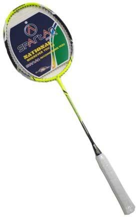 "Badminton Schläger ""Pro 100"", 2069"
