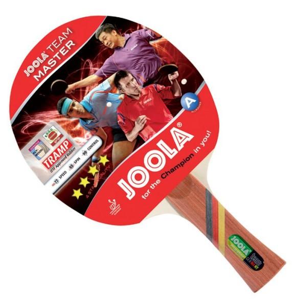 """Tischtennis Schläger """"Joola Master"""", 52001"""