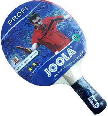 """Tischtennis Schläger """"Joola Profi"""", 52500"""