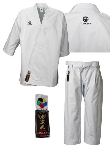 Karategi Tokaido Kata Master PRO (WKF), 14 OZ