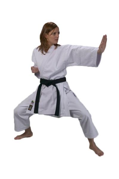 Karategi Tokaido Kata Master(WKF), 12 OZ