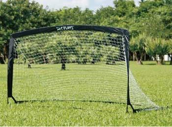 """Fußball Tor """"Quick Set Up Goal 200x100 cm"""", 1140"""
