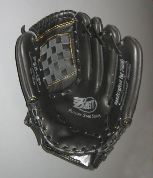 "Leder Allround Baseball Fielding Glove Handschuh 12"", 1125"