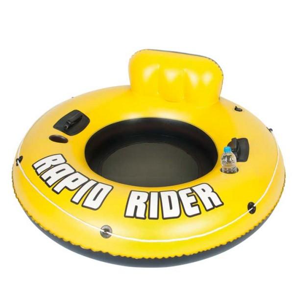 Rapid Rider X 2, 43116