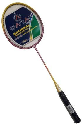 "Badmintonschläger ""Tango"", 2082"