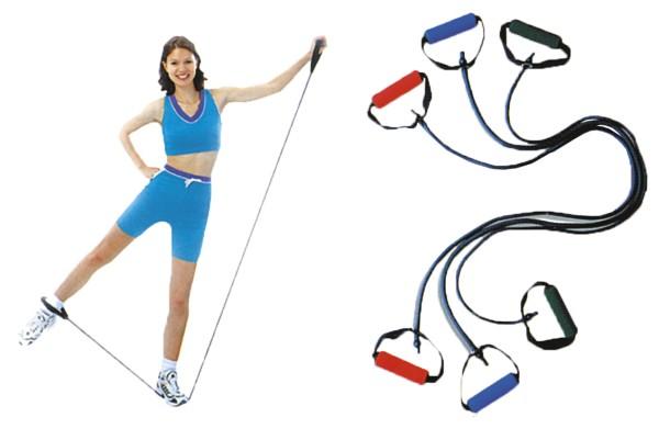 Pull Exerciser, 2303
