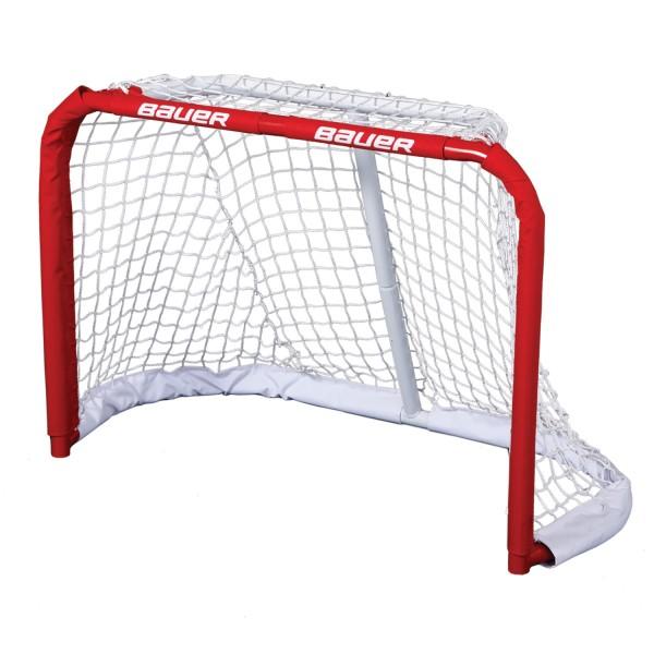 "BAUER Pro Style Goal (Streethockeytor) 36"" (91,5 x 61 cm), 1053209"