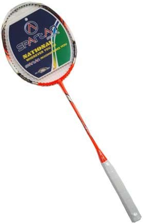 "Badminton Schläger ""Pro 200"", 2068"