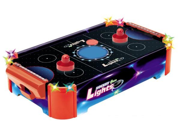 Mini Air Hockey, 4816