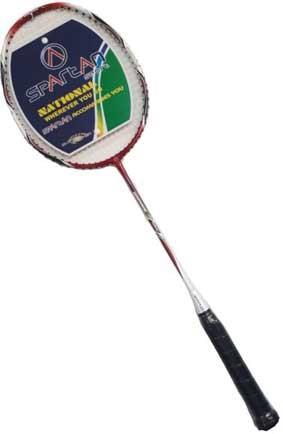 "Badminton Schläger ""Pro 300"", 2067"