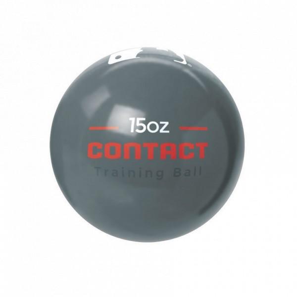 Franklin MLB 15 oz. Contact Ball