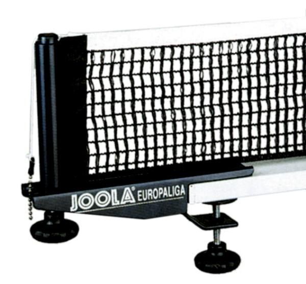 """Tischtennis Netz """"Joola Europaliga"""", 31025"""