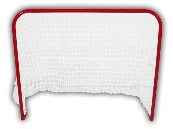 "Streethockey Tor ABS Hockey Goal 54"", 23054"