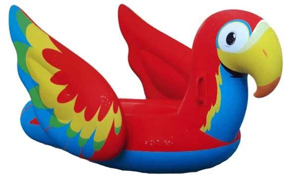 Bestway Peppy Parrot, 41127