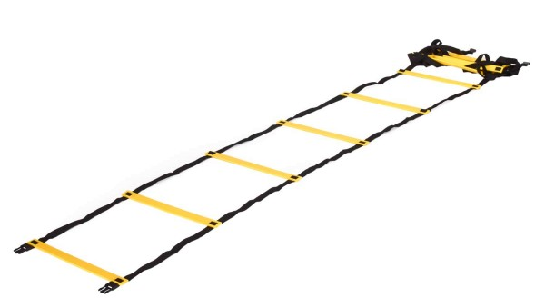 RioFit Athletic Koordinationsleiter, 6 Meter