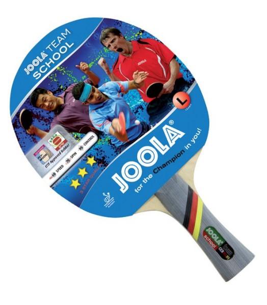 """Tischtennis Schläger """"Joola School"""", 52000"""