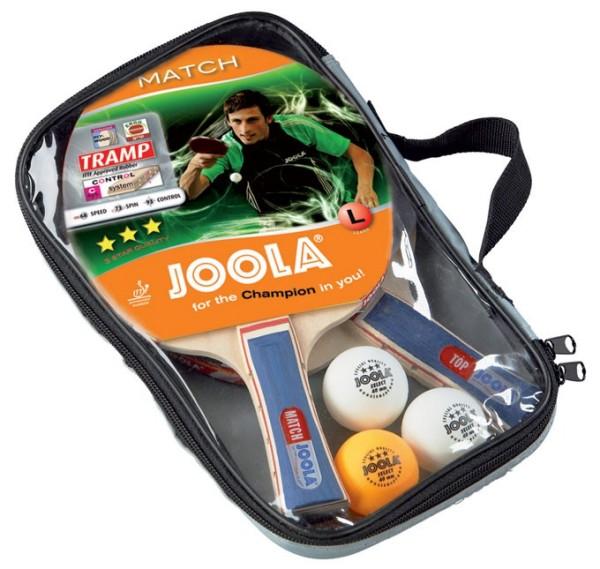 """Tischtennis Set """"Joola Duo"""", 54820"""