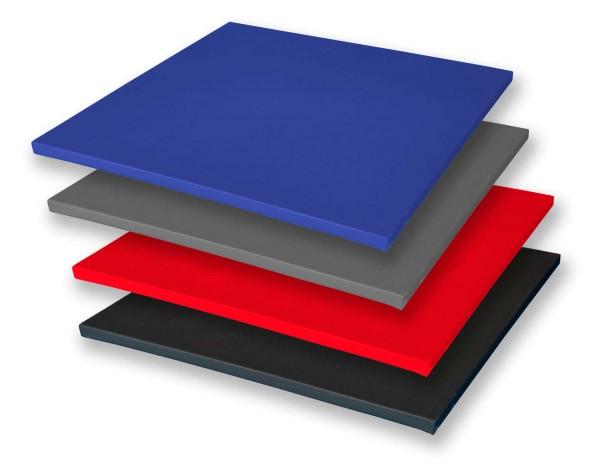 MMA-Matte AGGLOREX Standard 1 x 2 m x 6 cm, Angebot auf Anfrage