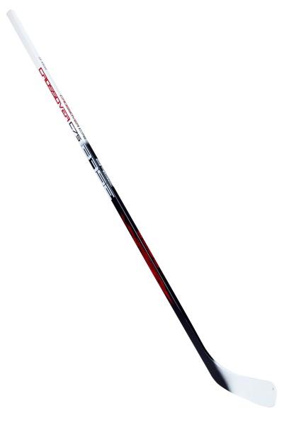 BASE Streethockeyschläger C75 ABS Senior PP26 (Sakic), 17210