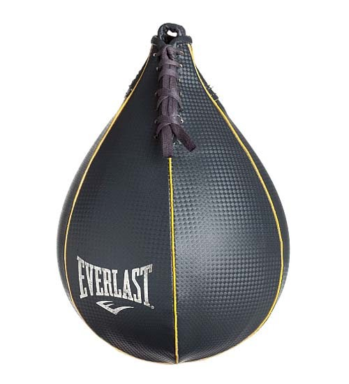 Everlast Box Birne, 4215