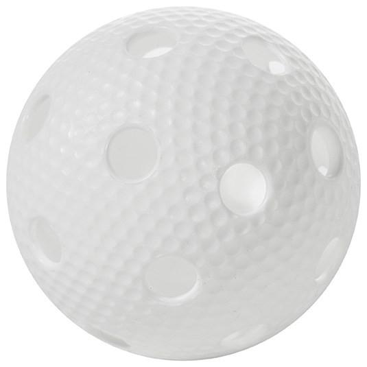 Franklin Floorball (weiß)