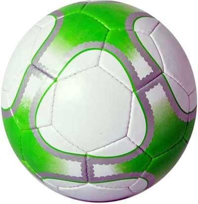 "Spielball ""Corner"", 49"