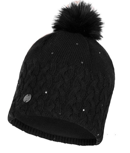 BUFF Knitted & Polar Hat Elie, 116012