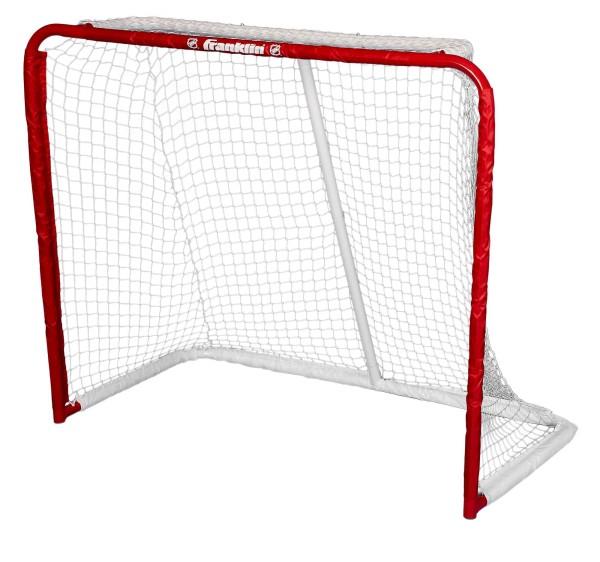 """Franklin Streethockey Turnier-Metall Tor 50"""", 12375F1"""