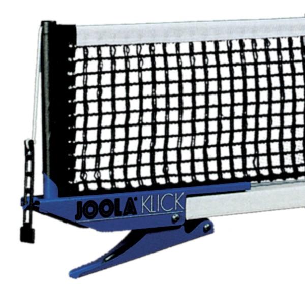 """Tischtennis Netz """"Joola Klick"""", 31011"""